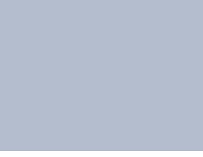 Attard & Co.